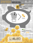 Infographic_oxby